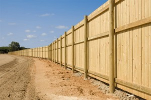 middlebury-fence-contractor-blog
