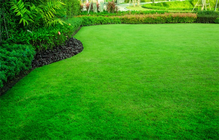 landscaping-lawn-care-southbury-ct