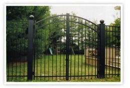 Fence Installation Services - Southbury, CT