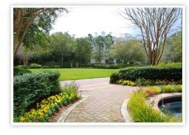 Landscape Construction - Patios, Walkways, Retainer Walls | Southbury, CT