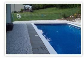 Pool Landscape Design Contractor - Southbury, CT